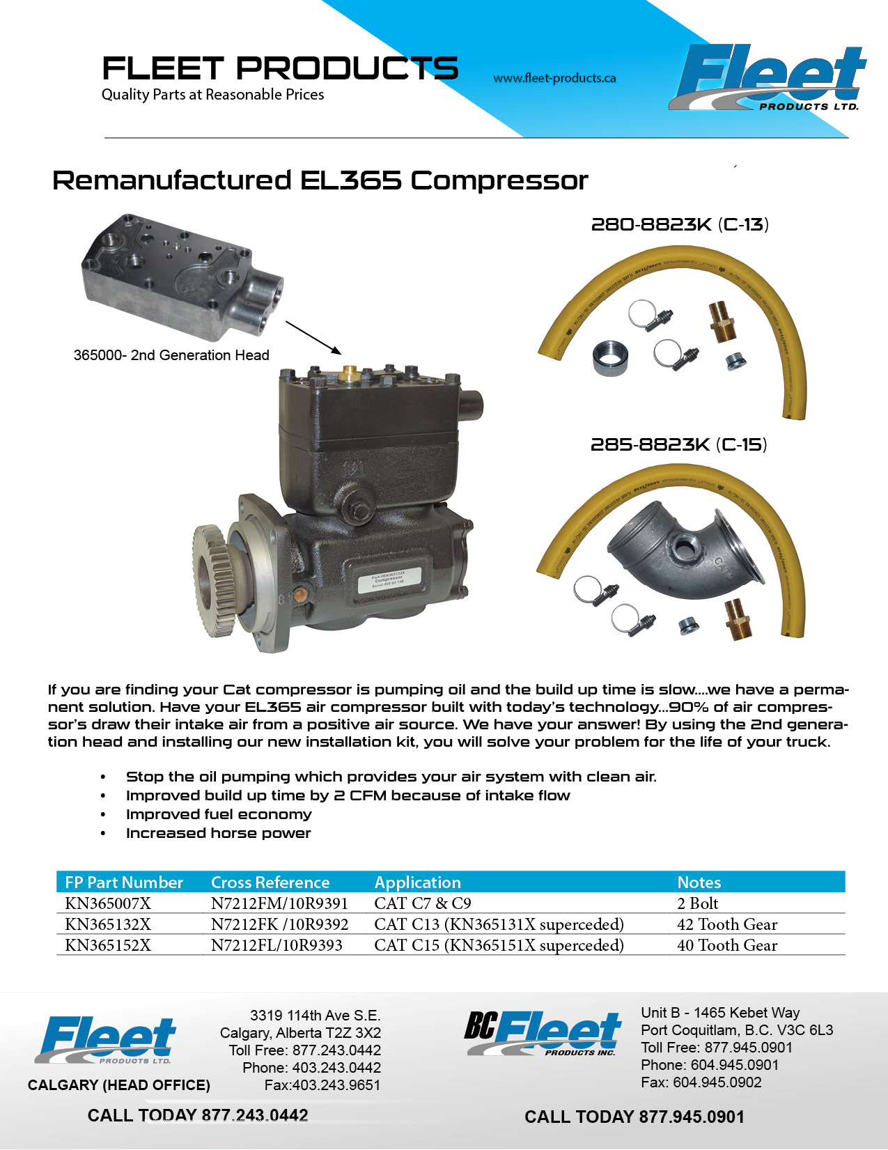 el365-plumb-kits-rev-2.jpg