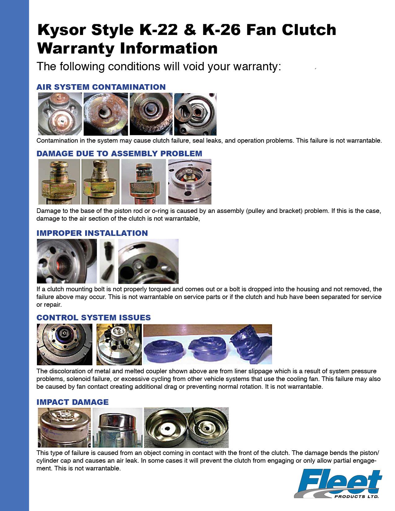 kysor-warranty-infovweb.jpg