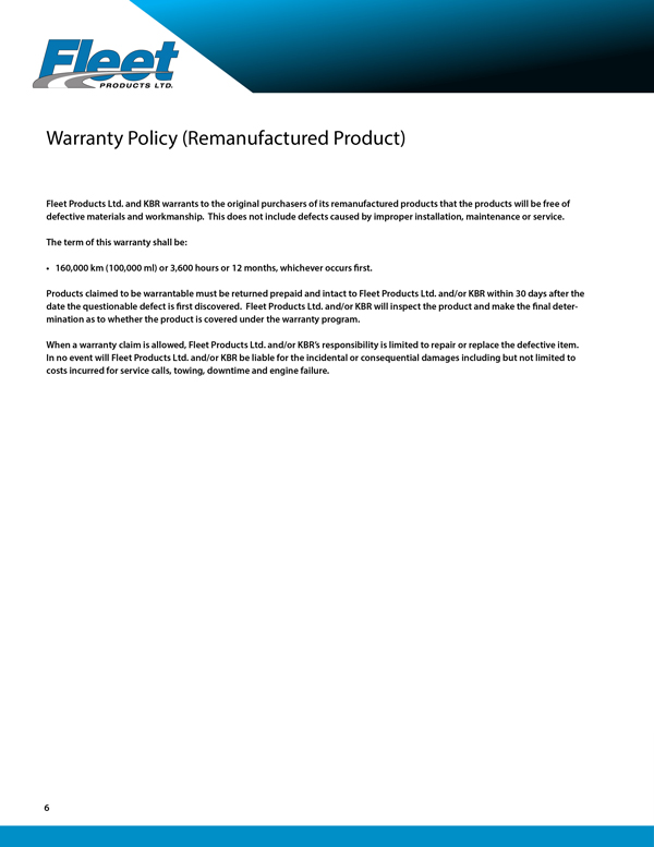 waranty-policy6new.jpg